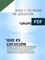 presentacion QUE ES LOCUCIÓN.pptx