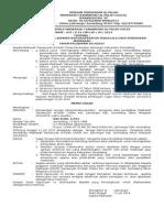 Contoh-SK-Operator-EMIS.docx