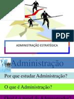 1_-_Admistração_estrategica_-_