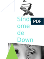 Síndrome de Down.docx