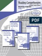 s-reading_comp.pdf