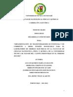 trafos.pdf