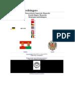 Imperio Austrohúngaro