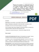 CVNVillarreal2015.pdf