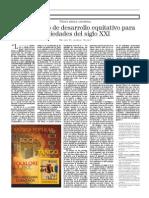 RBU-Brecha.pdf