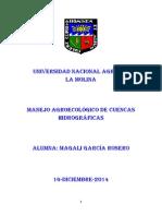 TRABAJO_ENCARGADO_MANEJO_AGROECOLÓGICO_DE_CUENCAS_GARCÍA_ROSERO.pdf