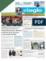 EI11A.pdf