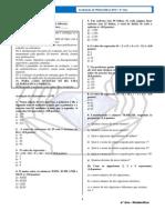 6°_ano_mat_AVII_1°B.pdf