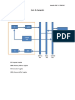 Ciclo de Captación.pdf