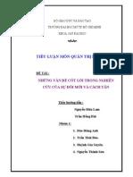 QTTD-Nhom1-MBA8.pdf