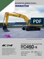PC450_6_EN_0801