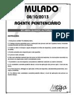 AGENTE-PENITENCIARIO-10.10 (1)