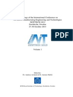 FULLTEXT08.pdf