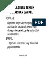 populasidanteknikpenarikansampelcompatibilitymode-121125203033-phpapp02.pdf