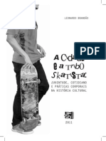 Pesquisa_Datafolha_2009