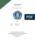 1 ignasius pati wujon1.pdf