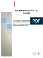 unit plan-lgs3060