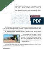 UTFPR - Terreno1