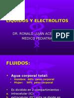 liquidosyelectrolitos-090725213745-phpapp02