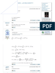 AoPS Forum - Definite Integration....