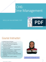 ch6timemanagement-140328012753-phpapp02.pdf