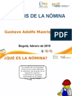 analisis_nomina.pptx