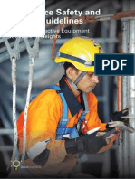 Guidelines PPE