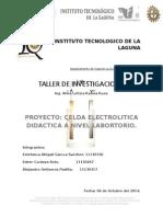 proyecto(1)