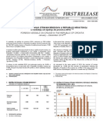 4-3-5_8_Kruzna putovanja stranih brodova u Republici Hrvatskoj u razdoblju od sijecnja do prosinca 2014.pdf