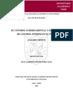 sotomayor_cj.pdf