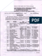 Government-NCT-Delhi-Holiday2015.pdf