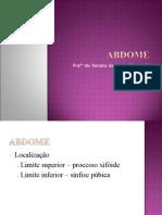 abdome.ppt
