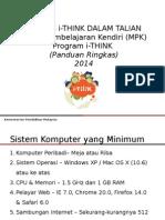 4.Panduan Pengguna untuk sekolah perluasan KiDT 2014.ppt