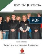 Educando en Justicia - Guión número 2 - Robo en la tienda Fashion_5.pdf