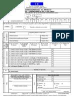 FORMULARIOS[1].pdf