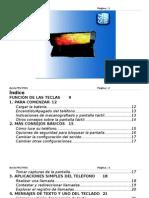 Avvio 795 795S Online User Manual Spanish V1.0