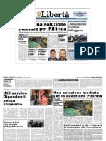 Libertà Sicilia del 11-04-15.pdf