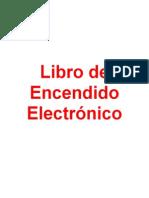 Libro Enc -Electronico Completo