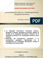 Diapos Geografia Econ (1) Fundamentos Geog.econ
