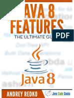 Java 8 tính năng mới