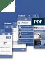 3 Maneras de Reconocer a Alguien Se Cuela en Tu Cuenta de Facebook