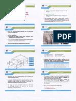 Introduction to Concrete Design Eurocodes