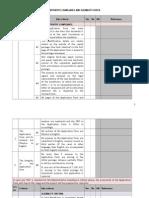 Evaluation Grids