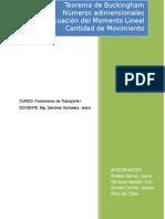 monografia numeros adimensionales.docx