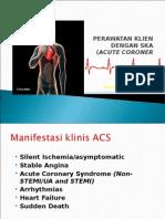 5. Penyakit Jantung Koroner