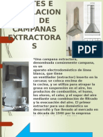 Extractor As