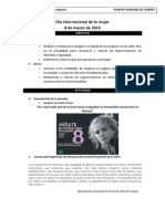 DIA_INTER_mujer.pdf