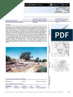 Chypre architecture