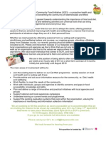 Skelmersdale Community Food Initiative.pdf