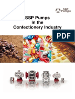 SSP Pumps in the Confectionery Industry.pdf